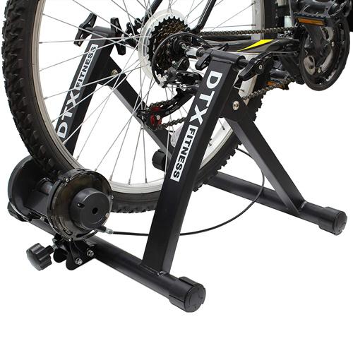 DTX-Fitness-Entraineur-design-rangement