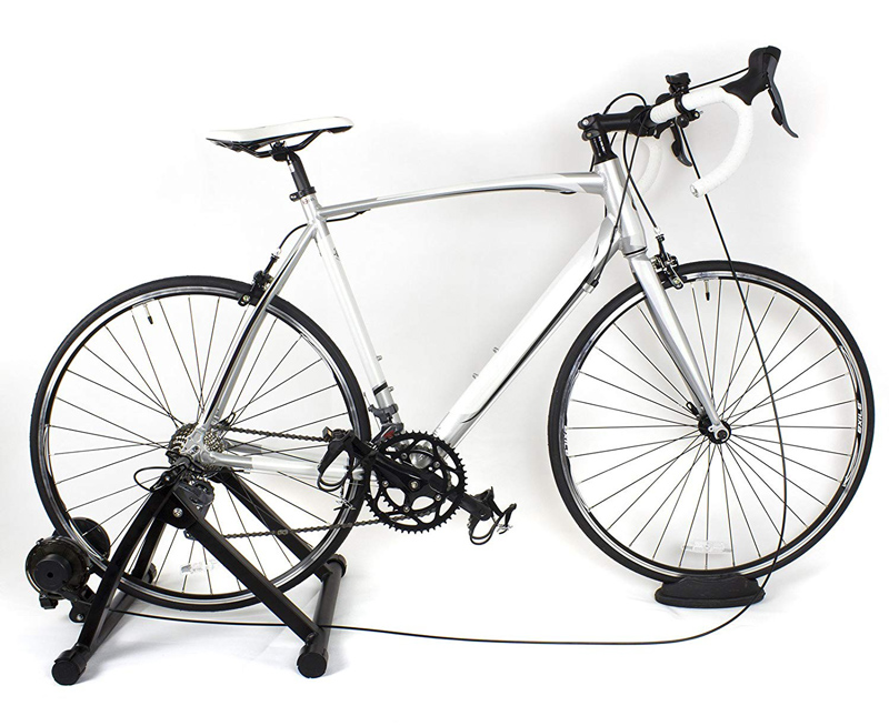 DTX-Fitness-Entraineur-design