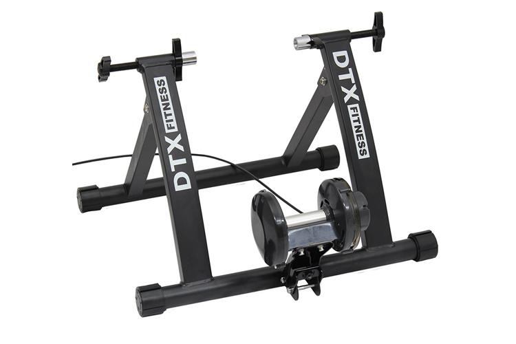 avis-dtx-fitness-entraineur-turbo-velo