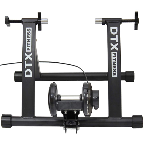 home trainer DTX-Fitness